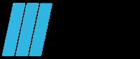 Nowoczesne strony internetowe Logo